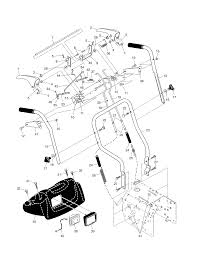 honda snowblower parts appos us poulan snowblower parts diagram wiring diagram or schematic