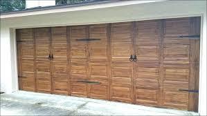 garage door decals garage door decals full size of faux scenic window wall decals garage door decals garage door decals full size of faux scenic window wall