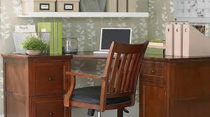 home office corner. Customizable Modular Home Office Corner Desk All Ideas And Regarding Desks For Renovation