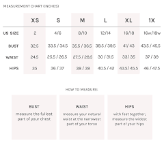 Lularoe Price Chart Amall Sizing Chart Medium Clothing Size Chart Lularoe Dress