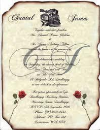 Scroll Birthday Invitations Qty 50 Train Locomotive Birthday Scroll Wedding Party Invitations