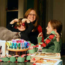 Set expectations for your children | The Spokesman-Review