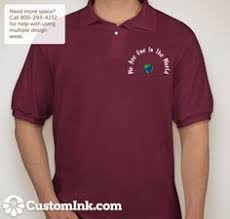 Customink Com Size Chart 24 Best My Customink Designs Images Design Mens Tops Shirts