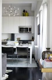 the divine design kitchens mesmerizing ideas awesome white and sleek small kitchen with kitchen home lighting tips mesmerizing45 tips