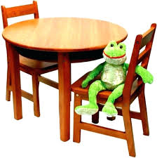 kids table and chair set kmart um size of table and chairs set toddler outdoor archived