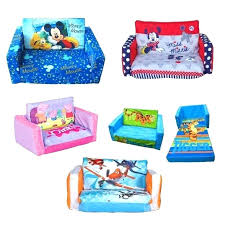 toddler flip sofa toddler flip sofa toddler flip out sofa kids with com bed fold the toddler flip sofa