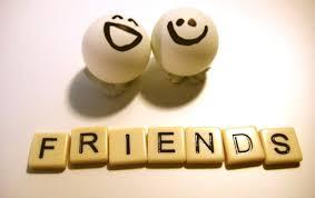 Cute Friendship Background Designs 12 Background Check - Cute Friendship  Wallpaper Hd - 1285x812 Wallpaper - teahub.io