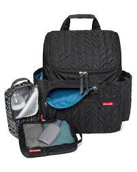 Forma Backpack Diaper Bag Carters Com