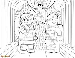 Small Picture spectacular lego batman coloring pages with lego movie coloring