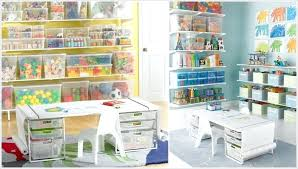 kids organization furniture. Fine Organization Cheap Playroom Furniture Kids Organization 3  I Affordable And Kids Organization Furniture