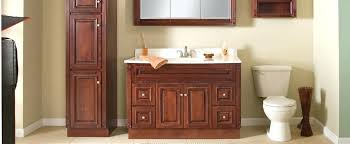 brown bathroom cabinet bathroom wall colors with brown cabinets