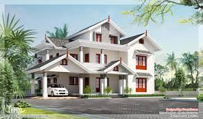 Modern 5 Bedroom House Designs Awesome Beautiful Home Architecture Designs Cozy Pinkbungalow