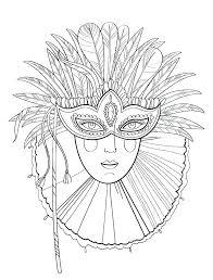 Pj Mask Coloring Pages Pdf Sheets Page Printable Alex Photo