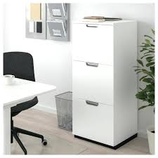 ikea office filing cabinet. Ikea Office Drawers 2 Drawer White Filing Cabinet 4 Metal File Cheap Cabinets With Doors . D