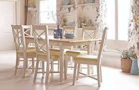 harveys dining room table chairs. harveys hartham extending dining table and chairs room