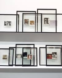 Small Picture Best 20 Black frames ideas on Pinterest Frames on wall Photo