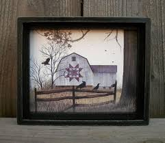 billy jacobs mini rustic framed picture shelf sitter primitive throughout billy jacobs framed wall art on primitive framed wall art with 20 best ideas billy jacobs framed wall art prints wall art ideas