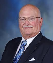 Obituary | Carl Edward Ziemann of Mantorville, Minnesota ...