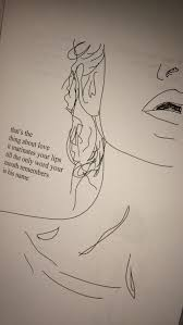 Milk And Honey Book Quotes Gorgeous I Got The Book Milk And Honey This Is A Poem From It Poetry