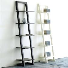 Step Ladder Bookcase Ikea Under Stair Shelves Ikea Ladder Shelf Ikea Uk  Furniture 10 Unique Ladder Shelves Ikea Ladder Shelf Bookcase Ikea