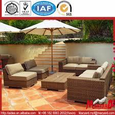 Kettal Bitta New Rope Colors Design By Rodolfo Dordoni  Outdoor Bangkok Outdoor Furniture