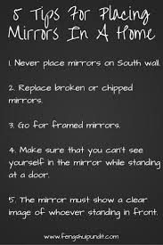 Mirrors In Bedrooms Feng Shui 17 Best Ideas About Feng Shui On Pinterest Feng Shui Tips How