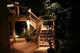 large size of garden garden lighting ideas wooden table best terrace ideas outdoor garden lights