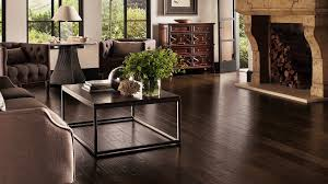 bringing flooring straight to you
