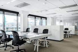 office design online. Online Office Design Home Workspace Furniture Charming White Wall Paint Space