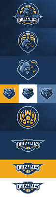 Sports Team Design 30 Awesome Basketball Team Logo And Identity Designs
