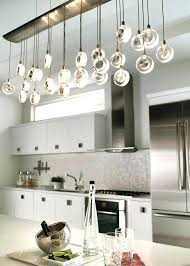 island lighting. Modern Kitchen Island Lighting For Suspension Decor Fixtures .