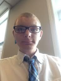 senior profile devin campbell