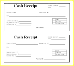 Receipt For Sale Of Car Used Car Receipt Template Private Sale Invoice Free Uk
