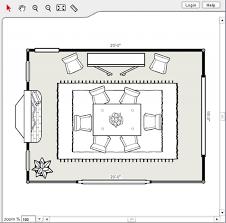 Bedroom Floor Plan Designer Bedroom Floor Plan Designer Of Well - Bedroom floor plan designer
