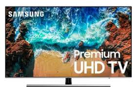 TV Top Deals: Televisions on Sale - Best Buy