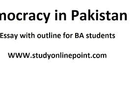 democracy in essay outlines study online point democracy in essay outlines