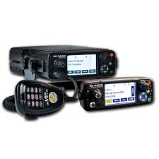 kng mobile radio bk technologies kng mobile radio mobile remote head