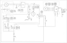 yamaha beartracker cdi wiring color codes wiring color wiring wiring yamaha beartracker cdi wiring color codes big bear wiring diagram lovely bear tracker org home improvement