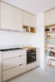 40 beautiful indispensable mdf vs particle board used kitchen cabinets plywood on laminated garage storage systems birch how to build cabinet base frame