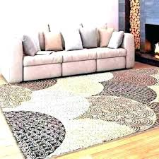 soft area rugs for living room super canada
