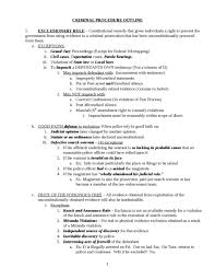 criminal law bar essay checklist oxbridge notes united states related california bar bundle samples