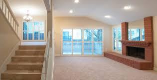 Window For Living Room Custom Plantation Shutters For Living Room Windows