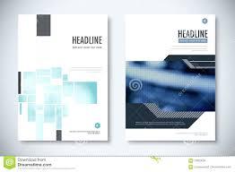 Word Document Template Design Agile Design Document Template Solution Word Miadesigner Com