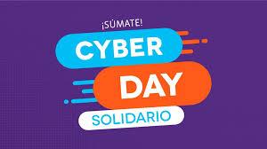 Cyberday 2020 chile tips/consejos para conseguir descuentos y ahorrar. En Este Cyberday Aporta A Las Familias Mas Excluidas De Chile Chile