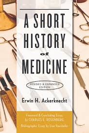 american studies johns hopkins university press blog a short history of medicine