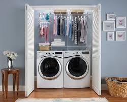 Zona Lavanderia In Bagno : Progettare un locale lavanderia costruire una casa