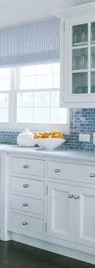 White Kitchen Tiles 17 Best Ideas About Blue Kitchen Tiles On Pinterest Blue Kitchen
