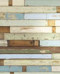 pallet wood wall texture. 312 best pallet creations images on pinterest | barn wood, pallet crafts and ideas wood wall texture d
