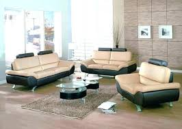 all world furniture.  All World Furniture Las Vegas All Living Market  Lynns Consignment Jewelry For All World Furniture N
