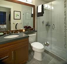 Best Way To Clean Bathroom Tiles How To Clean Soap Scum Off Of ...